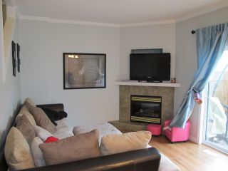 Photo 3: #3- 148 Roy Avenue in Penticton: Residential Attached for sale : MLS®# 140503