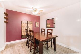 """Photo 5: 206 410 AGNES Street in New Westminster: Downtown NW Condo for sale in """"Marseille Plaza"""" : MLS®# R2613985"""