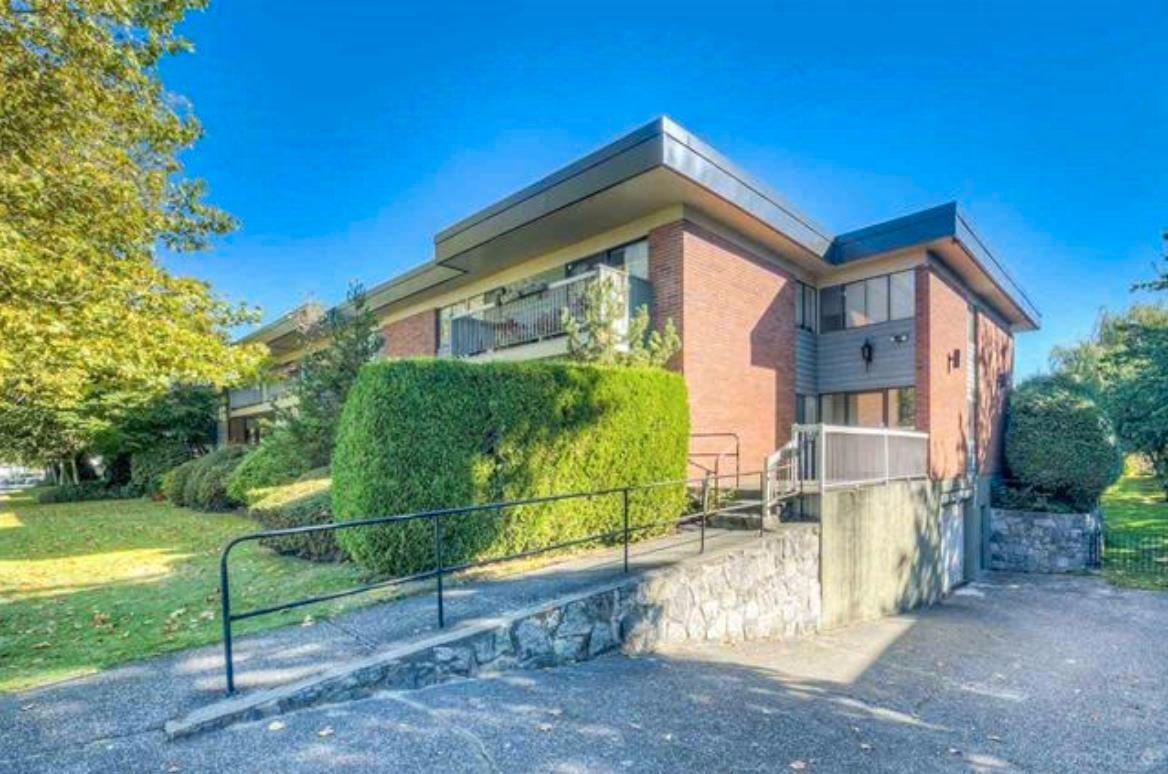 Main Photo: 226 2600 E 49TH Avenue in Vancouver: Killarney VE Condo for sale (Vancouver East)  : MLS®# R2614218