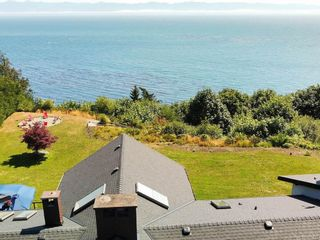 Photo 4: 9227 Invermuir Rd in : Sk West Coast Rd House for sale (Sooke)  : MLS®# 880216