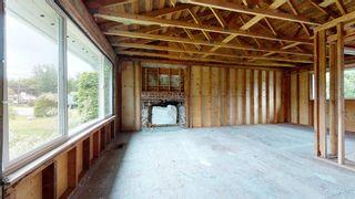 Photo 20: 40404 CHEAKAMUS Way in Squamish: Garibaldi Estates House for sale : MLS®# R2593809