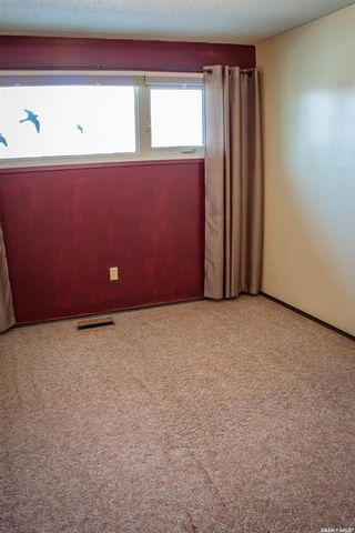 Photo 17: 114 Churchill Drive in Melfort: Residential for sale : MLS®# SK847039