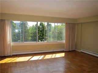 "Photo 3: 206 6076 TISDALL Street in Vancouver: Oakridge VW Condo for sale in ""MANSION HOUSE"" (Vancouver West)  : MLS®# V1019966"