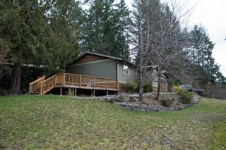 Photo 24: 2233 McKean Rd in : ML Shawnigan House for sale (Malahat & Area)  : MLS®# 872062