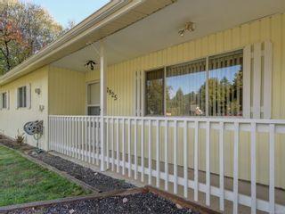 Photo 22: 2925 Julieann Pl in : La Goldstream House for sale (Langford)  : MLS®# 888283
