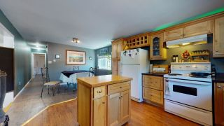 """Photo 8: 3 39768 GOVERNMENT Road in Squamish: Northyards Manufactured Home for sale in """"Three Rivers"""" : MLS®# R2478316"""