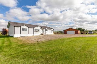 Photo 4: 30361 Range Road 24: Rural Mountain View County Detached for sale : MLS®# A1143253