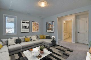 Photo 23: 51 Legacy Glen Terrace SE in Calgary: Legacy Detached for sale : MLS®# A1128087