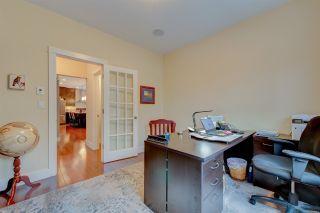 Photo 16:  in Edmonton: Zone 10 House for sale : MLS®# E4231971