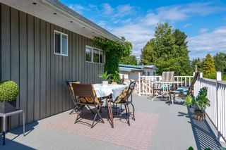 Photo 21: 861 Homewood Rd in : CR Campbell River Central House for sale (Campbell River)  : MLS®# 883162