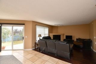 Photo 11: 93 ARBOUR RIDGE Park NW in Calgary: Arbour Lake Detached for sale : MLS®# A1026542