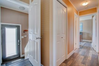 Photo 27: 7503 141 Avenue in Edmonton: Zone 02 House for sale : MLS®# E4239175