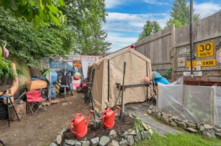 Photo 33: 89 Lynnwood Rd in : CR Campbell River South Manufactured Home for sale (Campbell River)  : MLS®# 878528