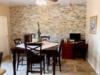 Photo 7: VISTA House for sale : 3 bedrooms : 883 Evergreen Lane