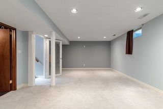 Photo 19: 336 Wascana Crescent SE in Calgary: Willow Park Detached for sale : MLS®# A1144272