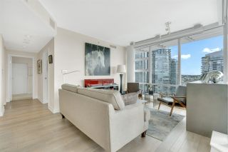 Photo 24: 1801 638 BEACH CRESCENT in Vancouver: Yaletown Condo for sale (Vancouver West)  : MLS®# R2485119