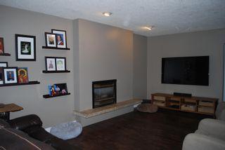 Photo 7: 5015 126 Street in Edmonton: Zone 15 House for sale : MLS®# E4265468