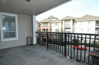 """Photo 18: C313 8929 202 Street in Langley: Walnut Grove Condo for sale in """"THE GROVE"""" : MLS®# R2142761"""