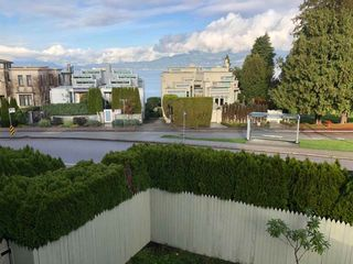 Photo 38: 2602 POINT GREY Road in Vancouver: Kitsilano Townhouse for sale (Vancouver West)  : MLS®# R2520688
