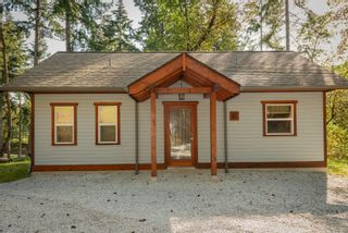 Photo 48: 1041 Sunset Dr in : GI Salt Spring House for sale (Gulf Islands)  : MLS®# 874624