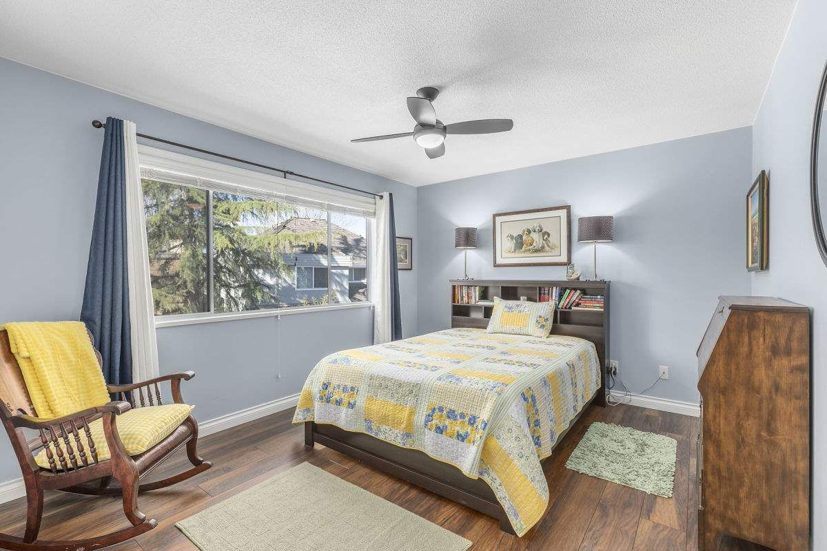 Photo 15: Photos: 9251 JASKOW Place in Richmond: Lackner House for sale : MLS®# R2353328