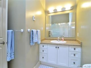 Photo 13: 4 118 St. Lawrence Street in VICTORIA: Vi James Bay Residential for sale (Victoria)  : MLS®# 319014