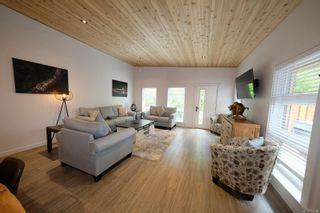 Photo 14: 583 Gibson St in : PA Tofino House for sale (Port Alberni)  : MLS®# 879386