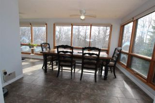 Photo 10: 34 54023 HWY 779: Rural Parkland County House for sale : MLS®# E4241669