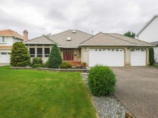 Photo 1: 20347 91B Avenue in Langley: Walnut Grove House for sale : MLS®# R2469967