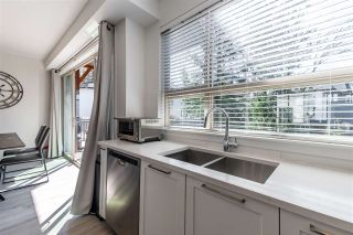 Photo 12: 32 8508 204 Street in Langley: Willoughby Heights Townhouse for sale : MLS®# R2561287