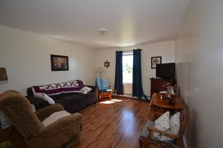 Photo 15: 9030 Highway 101 in Brighton: 401-Digby County Residential for sale (Annapolis Valley)  : MLS®# 202116994