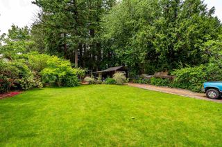 Photo 34: 2831 ASH Street in Abbotsford: Abbotsford East House for sale : MLS®# R2586234