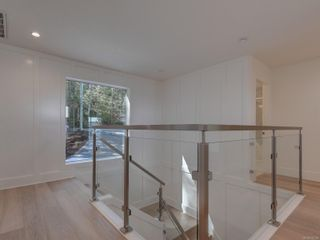 Photo 31: 1470 Lands End Rd in : NS Lands End House for sale (North Saanich)  : MLS®# 878195