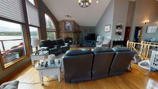Photo 21: 13793 GOLF COURSE Road: Charlie Lake House for sale (Fort St. John (Zone 60))  : MLS®# R2488675