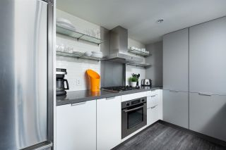 """Photo 2: 1708 788 RICHARDS Street in Vancouver: Downtown VW Condo for sale in """"L'Hermitage"""" (Vancouver West)  : MLS®# R2577742"""
