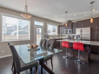Photo 5: 141 NEW BRIGHTON Park SE in Calgary: New Brighton House for sale : MLS®# C4171872