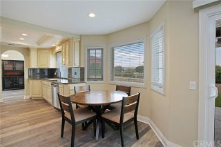 Photo 9: 29071 Belle Loma in Laguna Niguel: Residential for sale (LNSEA - Sea Country)  : MLS®# OC19169738