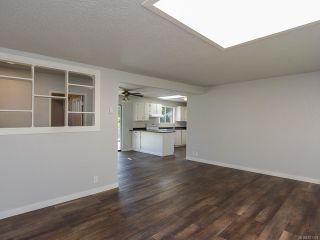 Photo 3: 1784 URQUHART Avenue in COURTENAY: CV Courtenay City House for sale (Comox Valley)  : MLS®# 821374