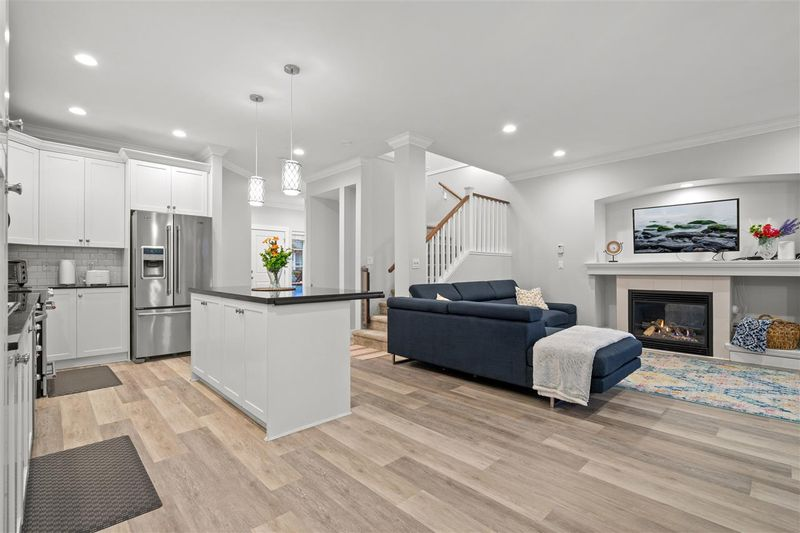 FEATURED LISTING: 18970 68 Avenue Surrey
