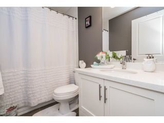 """Photo 12: 53 19560 68 Avenue in Surrey: Clayton Townhouse for sale in """"SOLANA"""" (Cloverdale)  : MLS®# R2589990"""