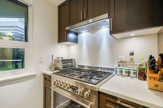 Photo 8: 513 5470 ORMIDALE Street in Vancouver: Collingwood VE Condo for sale (Vancouver East)  : MLS®# R2573036