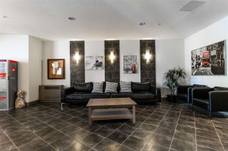 Photo 6: 235 7825 71 Street in Edmonton: Zone 17 Condo for sale : MLS®# E4244303