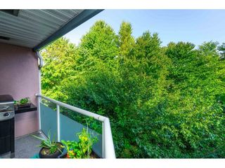 "Photo 21: 312 2855 152 Street in Surrey: King George Corridor Condo for sale in ""Tradewinds"" (South Surrey White Rock)  : MLS®# R2616534"