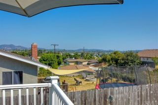 Photo 21: 1005 Maryland Dr in Vista: Residential for sale (92083 - Vista)  : MLS®# 200043146