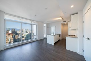 Photo 12: 3503 1283 HOWE Street in Vancouver: Downtown VW Condo for sale (Vancouver West)  : MLS®# R2607263