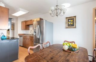 Photo 12: 310 5340 HASTINGS STREET in Burnaby: Capitol Hill BN Condo for sale (Burnaby North)  : MLS®# R2551996