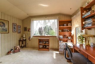 Photo 15: 3777 Laurel Dr in : CV Courtenay South House for sale (Comox Valley)  : MLS®# 870375
