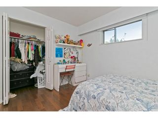 """Photo 21: 2125 128 Street in Surrey: Crescent Bch Ocean Pk. House for sale in """"Ocean Park"""" (South Surrey White Rock)  : MLS®# R2591158"""