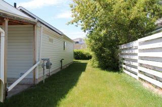 Photo 13: 4909 51 Street: Elk Point House for sale : MLS®# E4203482