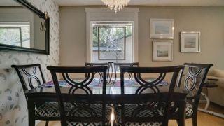 Photo 7: 6 Sunnyside Crescent: St. Albert House for sale : MLS®# E4247787